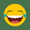 emoji-joy