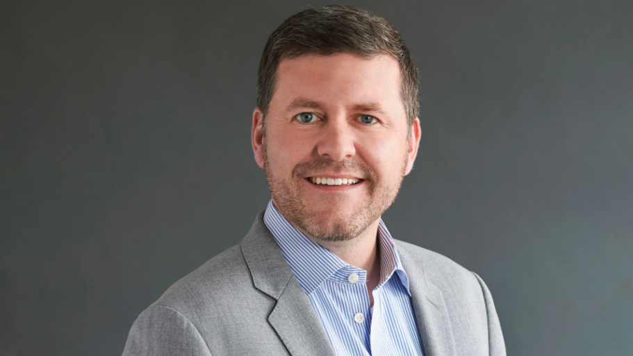 Brendan Ripp_Pushly CEO