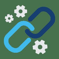 ChainMessage_icon