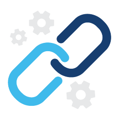 ChainMessage_icon