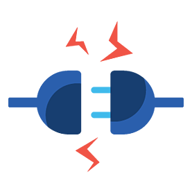 Plug_icon