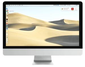 Pushly Desktop Web Push Notification Sample