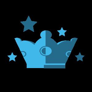 VIP_icon-1