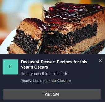 dessert example-1