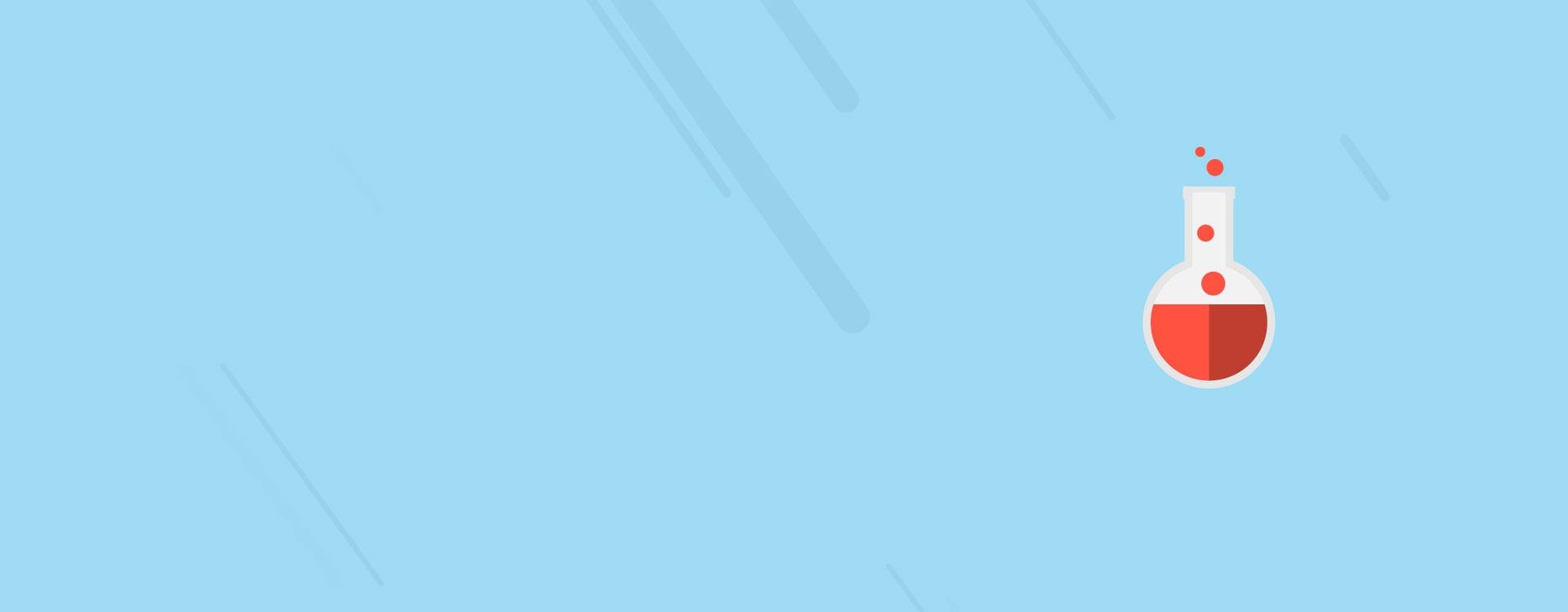 pushly-icon-header_formula